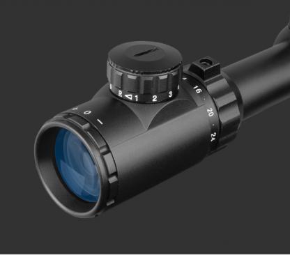 scope 6-24x50